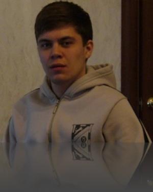 Coyot (Сезон 09-10)